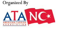 Organized by ATA-NC